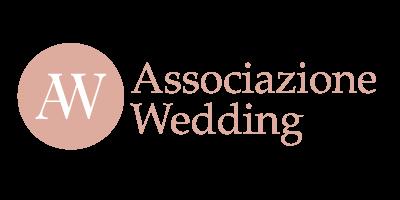 Associazione Wedding Italia